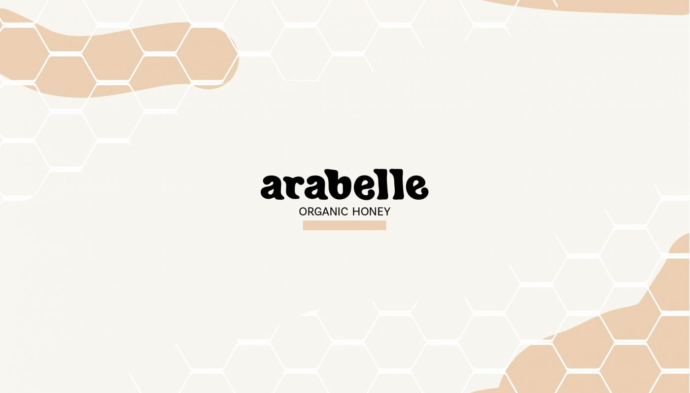 Cover Image forArabelle